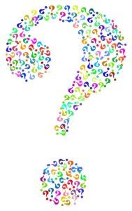 Prismatic-Question-Mark-Fractal-No-Background